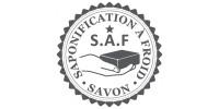 Savon Amande
